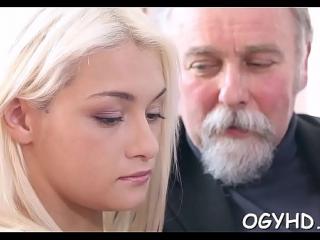 سكس تركي بنات