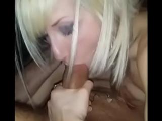 فيديو جنس جماعي
