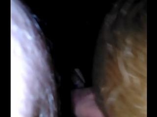 سكس سعودي خلفي قصيب طويل اسود