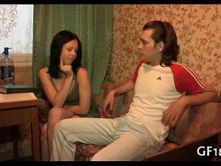 افلام سكس ممثلات هندية