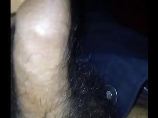 سكس بنات مداااااااعبه مترجمه
